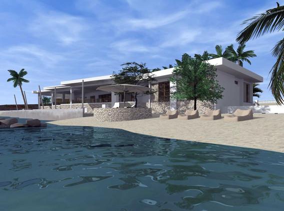 Bonaire Architect-Bonaire Gezaghebber-06