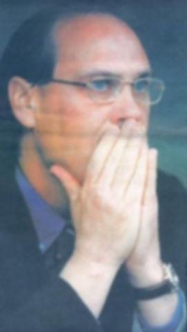 ElClasico.jpg Glasses, Watch