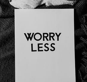 Worry%20less%20page_edited.jpg