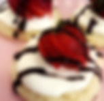 cookie_chocolatecoveredstrawberry.PNG