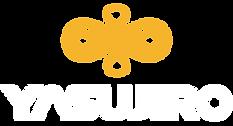 Yasujiro Logo