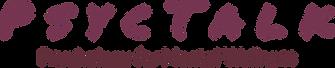 brandmark-design-6.png