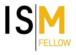 ISM_Member_Fellow_Logo_Colour.jpg