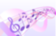 music-159869__340.png