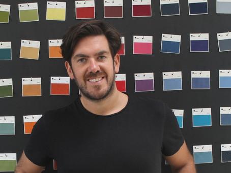 """Max Mora Workshop Office: """"En nuestra oficina prima la diversidad cultural"""""""