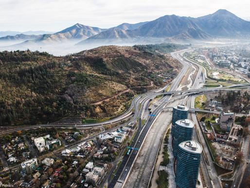 Ante promesas de autoridades electas, presidenta AOA aboga por la planificación urbana