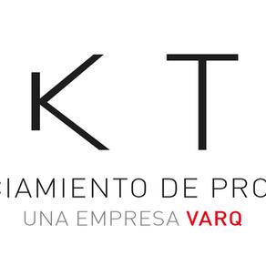 EKTA Gerencia e Inspección proyectos