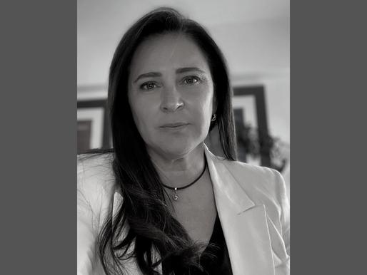 """Marisol Rojas: """"Debemos ser claros y directos de cara al proceso constituyente"""""""