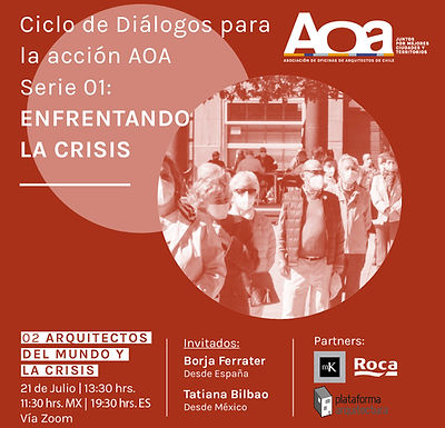 CharlasCuadrado-01.jpg