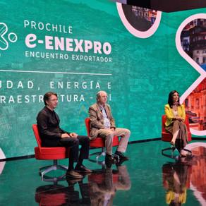 """Presidenta AOA """"La participación comunitaria ha cobrado gran importancia al validar proyectos"""""""