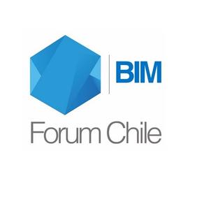 Past president de AOA, asume como vicepresidente de BIM Forum Chile