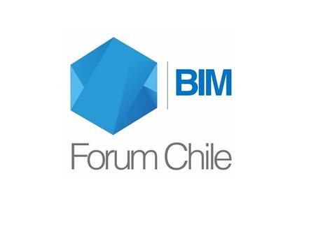Jorge Simpson es elegido como vicepresidente de BIM Forum