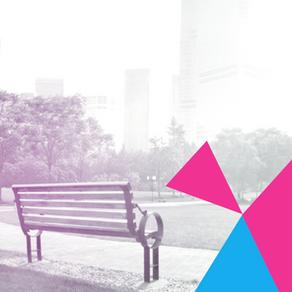 Ya están abiertas las postulaciones al Premio Aporte Urbano