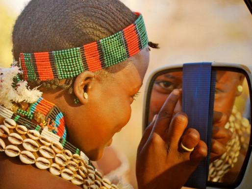 AOA INVITA A LA MUESTRA FOTOGRÁFICA: POR QUÉ ETIOPÍA