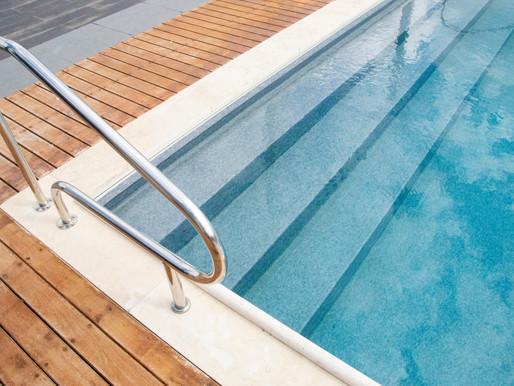 DVP - Membrana Aquaplan. Prepara tu piscina para el Verano 2021