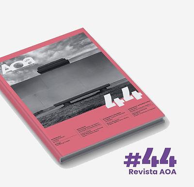 Revista 44.jpg