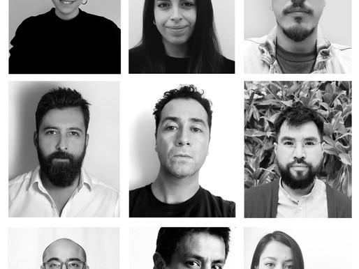 Tomás Villalón y asociados: la vocación al servicio de la edificación pública