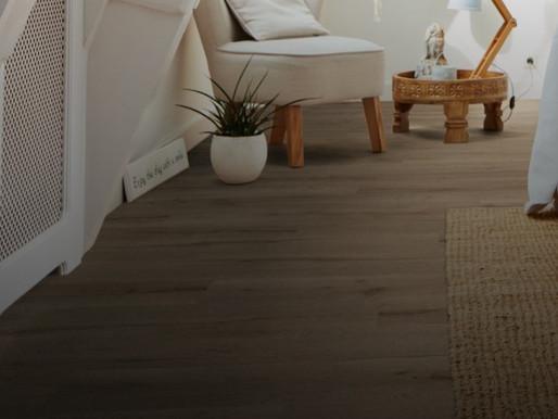 Masisa trae toda la calidad y diseño de los pisos alemanes Meister