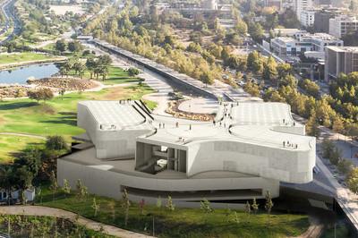 Opinión - Nuevo Museo