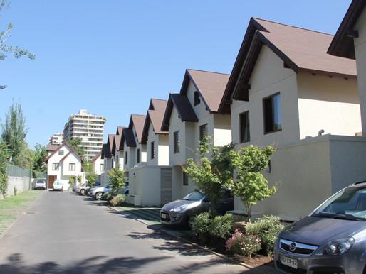 AOA en alerta por nueva Ley de Copropiedad Inmobiliaria