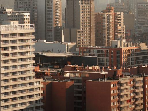 Gremios de arquitectos y constructores en alerta por Decreto de Calidad