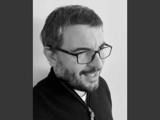 """Alberto Texido: """"La arquitectura debe entender una condición contextual física, social y ambiental"""""""