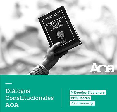 DialogosContitucionales-03.jpg
