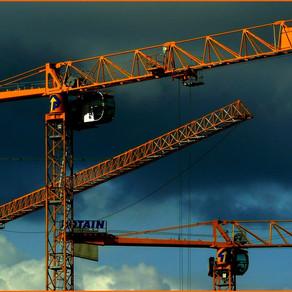 Presidenta AOA llama a garantizar certeza jurídica para elevar la productividad en la construcción
