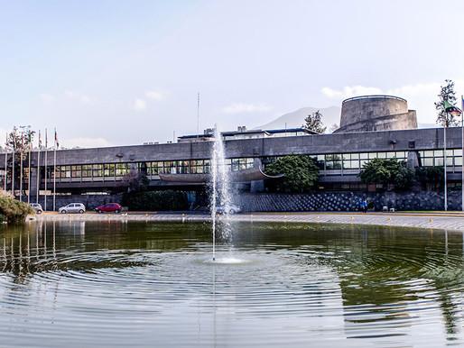 Mesa de trabajo público privada MOP-AOA-CA: Avances y desafíos