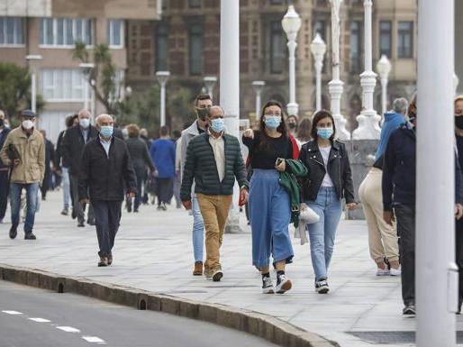Opinión - Sanitización, arquitectura y planificación urbana: lecciones para la pospandemia