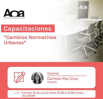 capacitaciones_instagram_edited.jpg