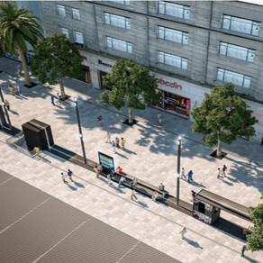 Concursos AOA: Proyectos que garantizan una mejor arquitectura para nuestras ciudades