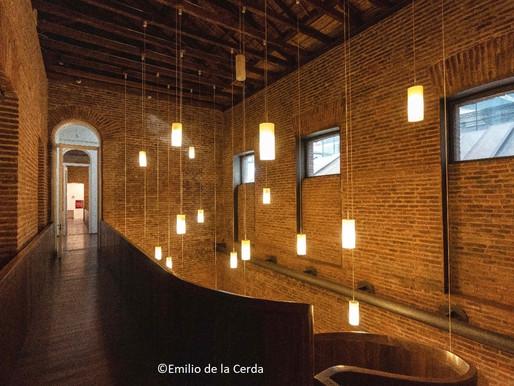 Presidente Piñera anunció avances en Ley de Patrimonio Cultural en su última cuenta pública