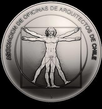 Medalla AOA.png