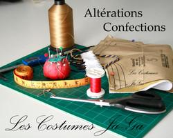 Altération+confection+(2)