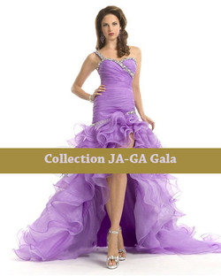 dresses-prom-party-dancing-gauze-satin-pearl-embroidery-4065748-Gallay