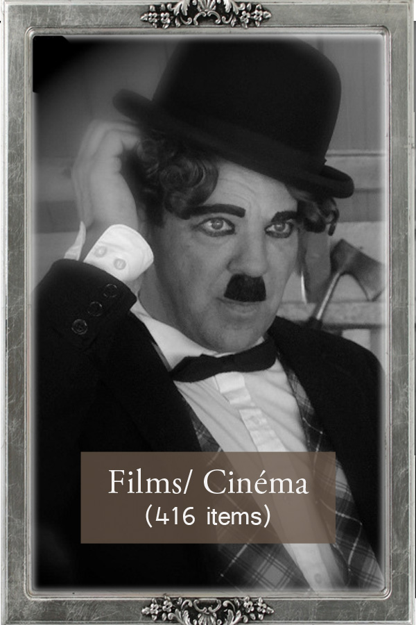 films-cinema