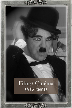 films-cinema