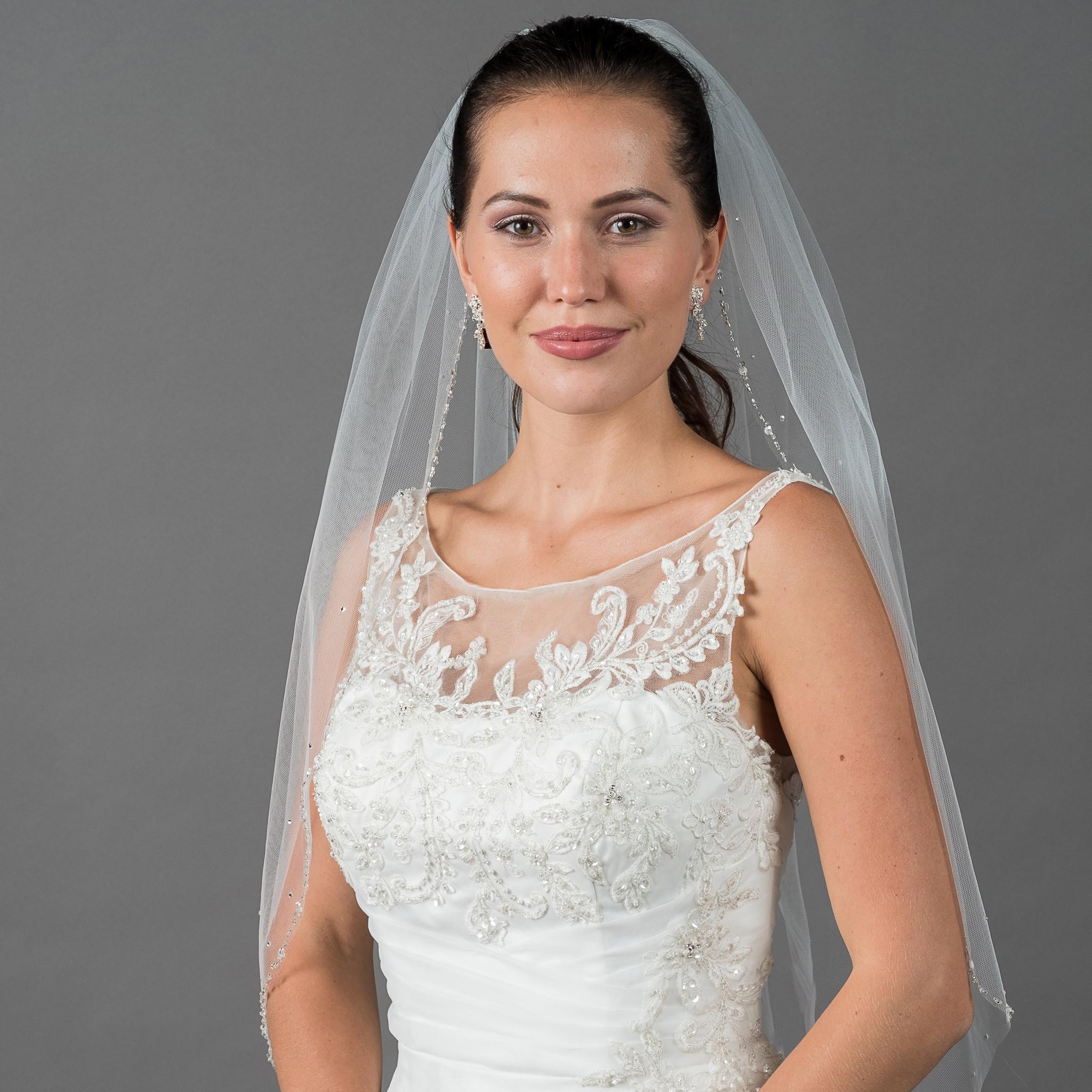 Essayage de ma robe /  Futur mariée