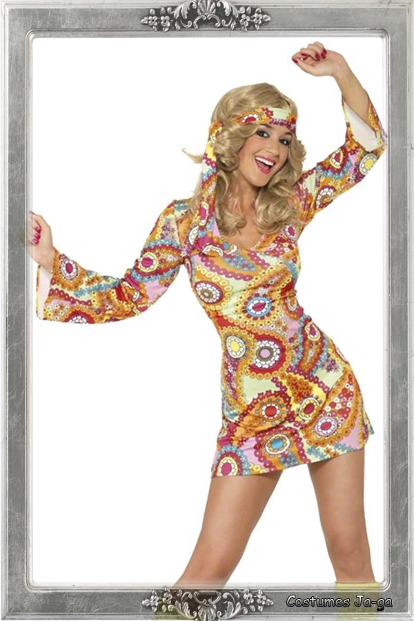 60's-Hippie-chick-5140