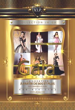 1,Ja-Ga+Gala