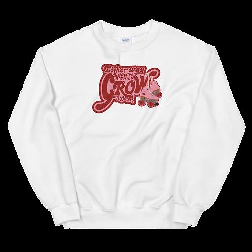 Either Way Sweatshirt