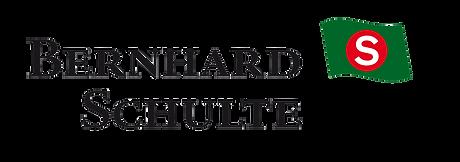 bernhard-schulte-logo_edited.png