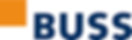 Buss Logo 2.png