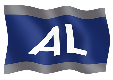 Company Logo (High Resolution)_ 140527_F