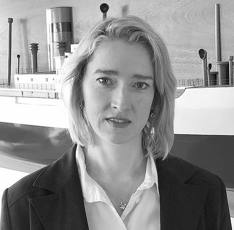 Isabel Eckermann_edited.png