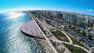 Limassol.jpeg