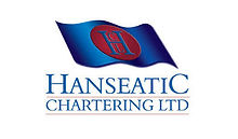 Hanseatic_Chartering.jpg