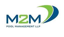 M2M_Logo.jpg