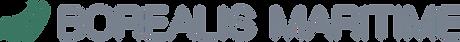 Borealis Logo.png